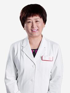 云南仁爱医院主任